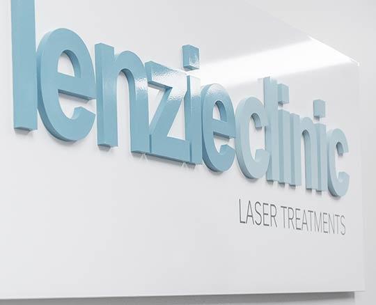 Lenzie Clinic - Integrity